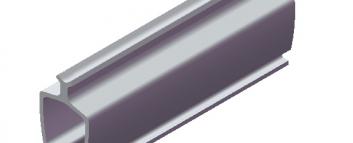 kbk铝合金轨道三大优点,怎么进行保养